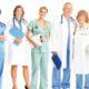 Handling Hazardous materials in a healthcare setting