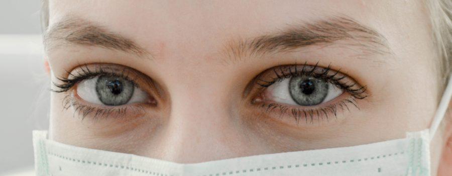 Preventing Legionnaires' Disease