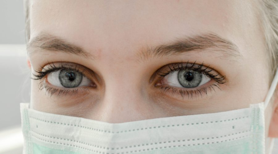 5 Trends in Fighting Infections