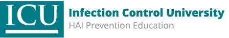 Infection Control University