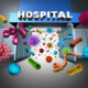 Infection Control University: Infection-Control Training Goes Viral in Hospitals